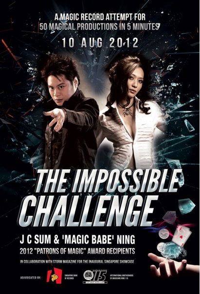 jc sum magic babe ning.png