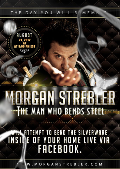 morgan strebler facebook silverware.png