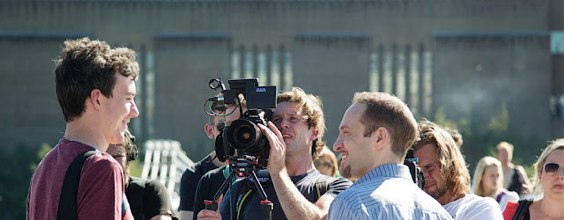 Derren Brown Filming.jpg