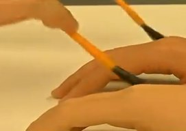 Tricking the Mind_ Third Arm Illusion? | www.wftv.com.jpg