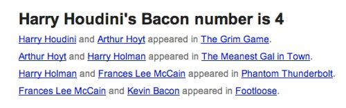 bacon number harry houdini - Google Search-1.jpg