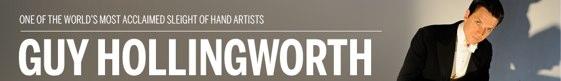 guy hollingworth genii.jpg