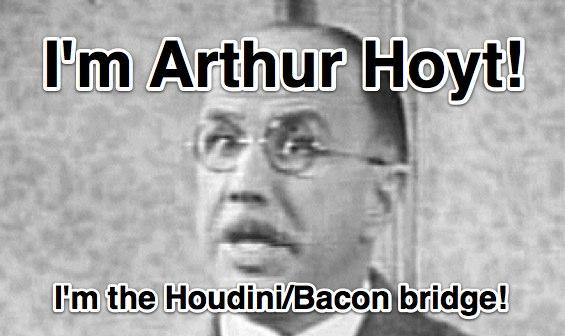 houdini kevin bacon arthur hoyt.jpg