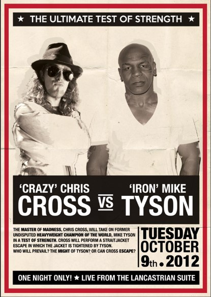 Chris Cross Mike Tyson.jpg