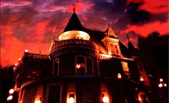 magic castle.jpg