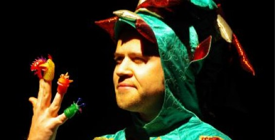 piff the magic dragon.jpg