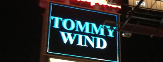 tommy wind.jpg