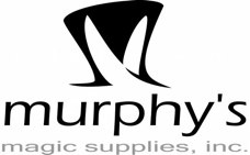 murphys magic supplies.jpg