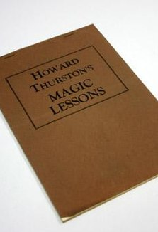 walter b gibson howard thurstons magic lessons.jpg
