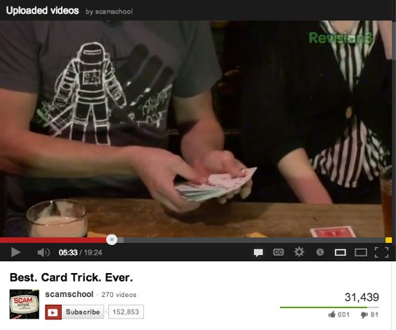 Best. Card Trick. Ever. - YouTube.jpg