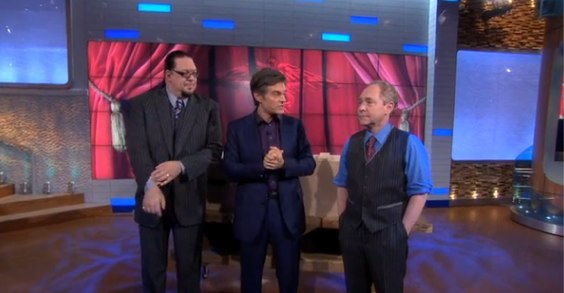 Penn and Teller Debunk Medical Myths, Pt 1 | The Dr. Oz Show.jpg