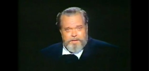 The Magic of David Copperfield (1978) (With special guests Orson Welles and Bernadette Peters) - YouTube.jpg