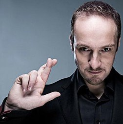 derren brown gay rumor.jpg