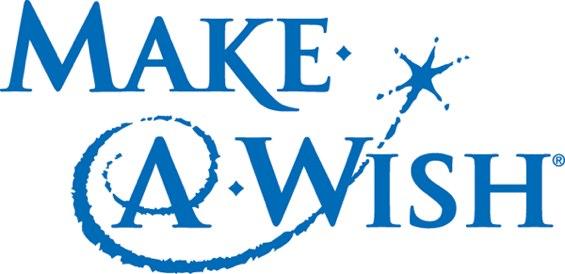 make a wish criss angel.jpg