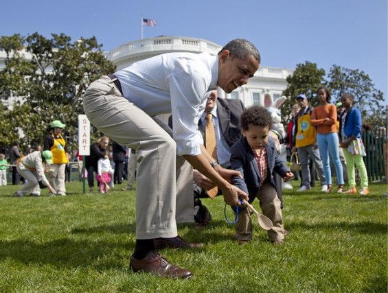 obama easter egg roll.jpg
