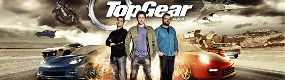 top gear murray.jpg