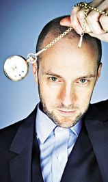 Derren Brown on why he no longer wants to control your mind - but improve it | Mail Online.jpg