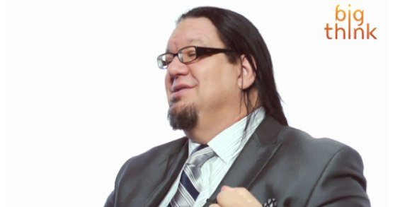 Penn Jillette_ Why I Like Donald Trump, aka Scrooge McDuck | Think Tank | Big Think.jpg