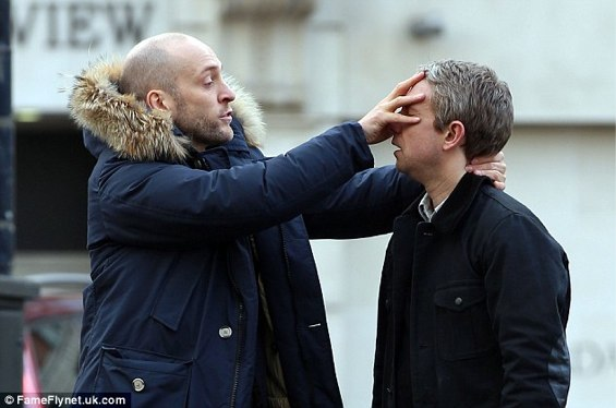 derren brown sherlock.jpg