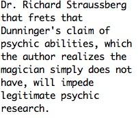 psychic dunninger.jpg