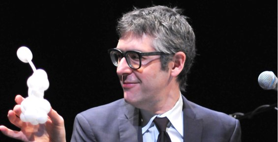 ira glass magic.jpg