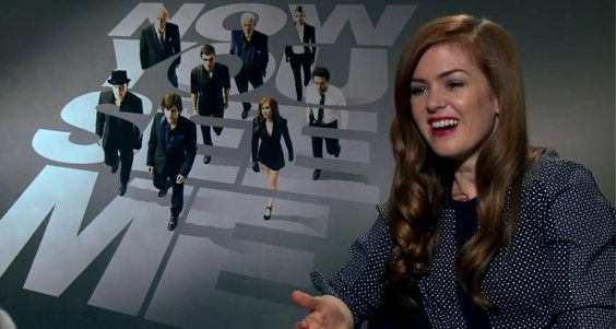 theory11 x Isla Fisher - theory11.com.jpg