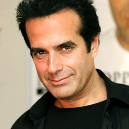david copperfield live the impossible .jpg
