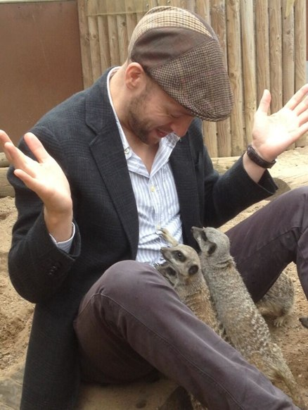 derren Brown meerkat.jpg