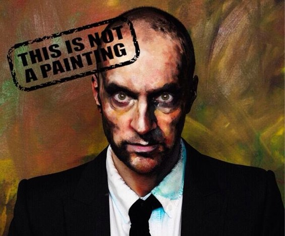derren brown great art robber.jpg