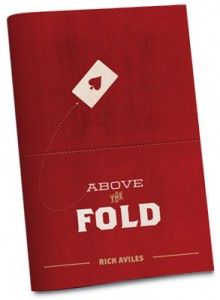 above-the-fold